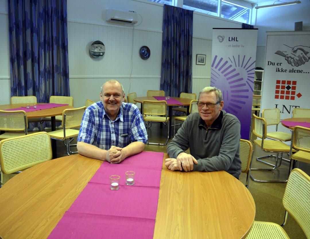 møteplassen Hamar