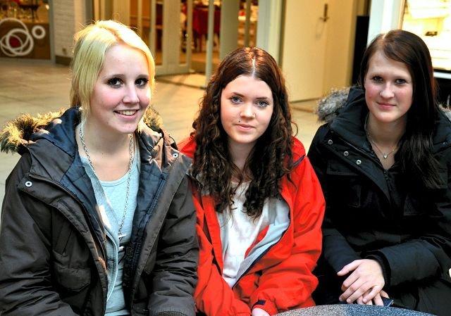 barn fly alene Fredrikstad