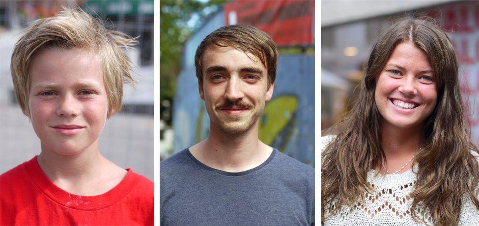 norsk porno skuespiller sexy undertøy