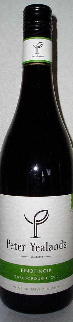 Nr 9880 Yealands Pinot Noir 2013VIN.jpg