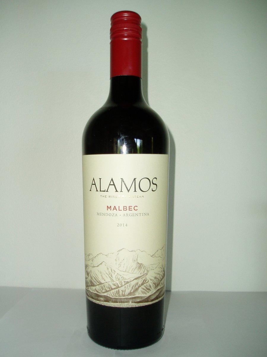 Nr 40277 Alamos Malbec 2014.JPG
