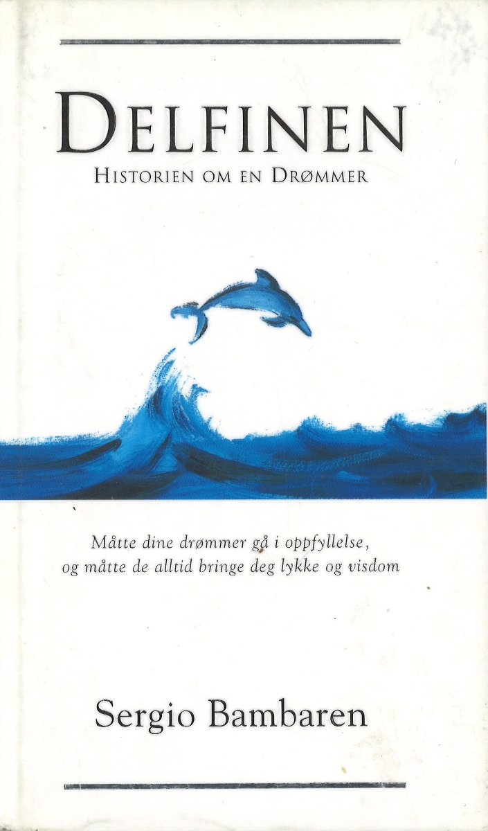 delfinen-crop.jpg