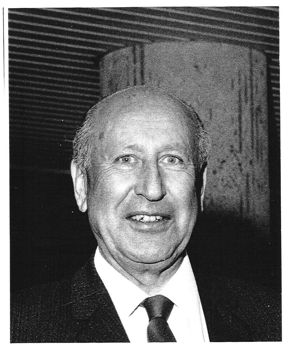Jan Wessel 1969.jpg