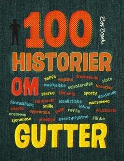 100historier.jpg