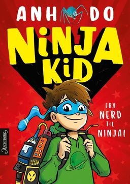 ninjakid.jpg
