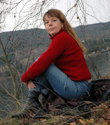 norsk kjendis nakenbilder bollemus kvinne