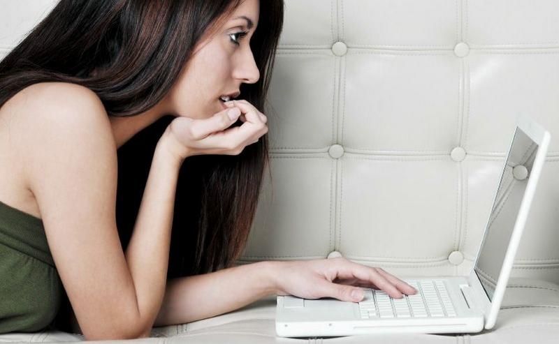 møteplasser på nett date side