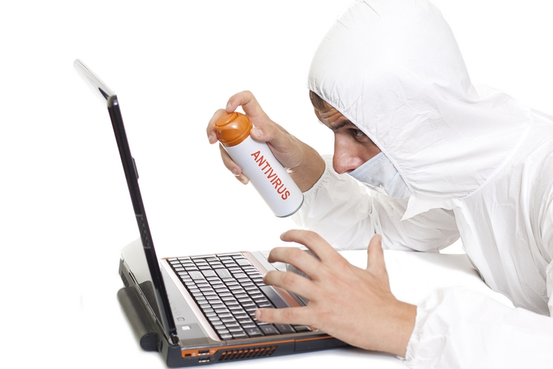 beste antivirus gratis lokale eskorte