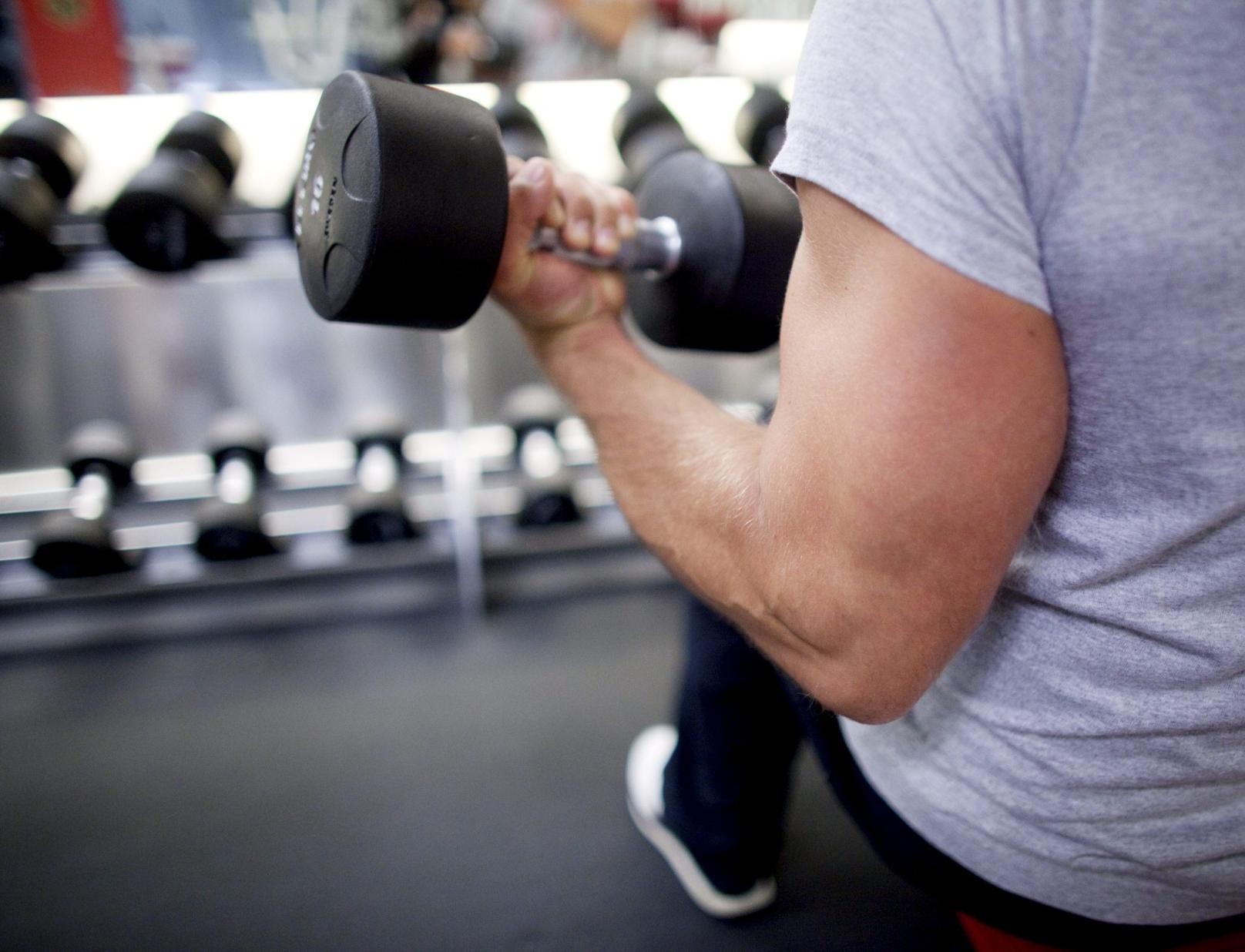 steroider til salgs