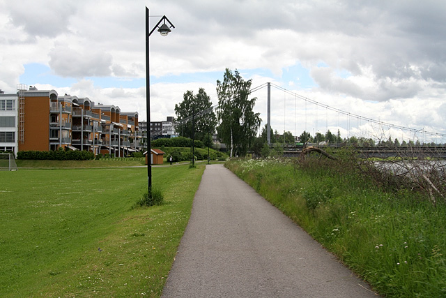 4,0 km - Restvold