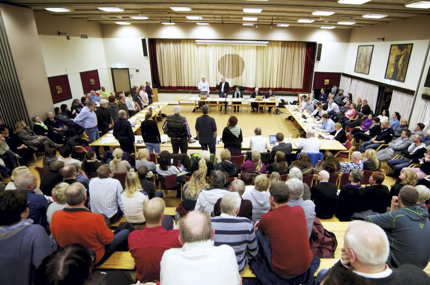 lunner kommune eiendomsskatt