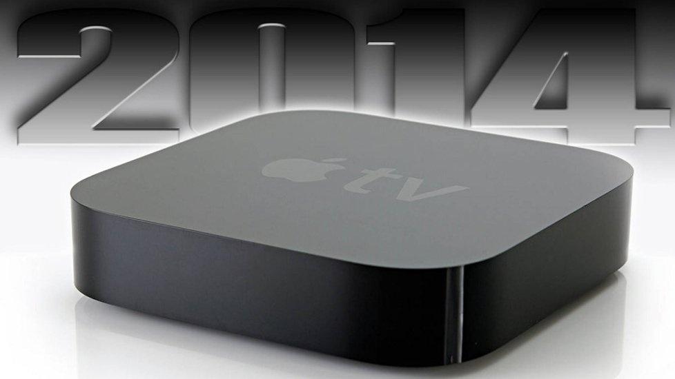 TV-boks