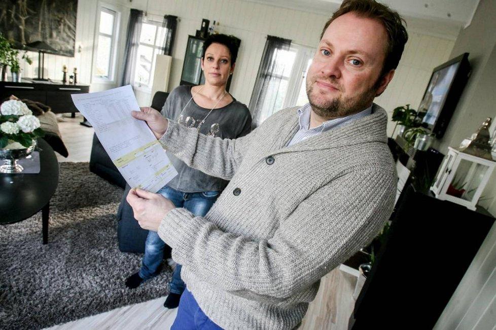 målselv kommune eiendomsskatt