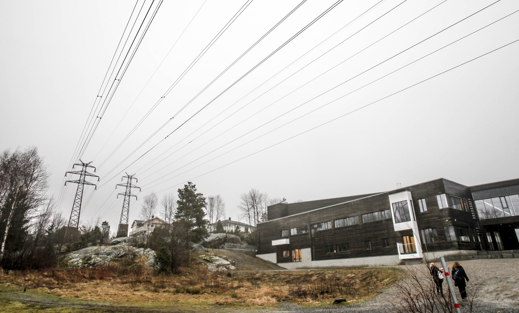 sportsbutikk osloveien strømstad sandnes