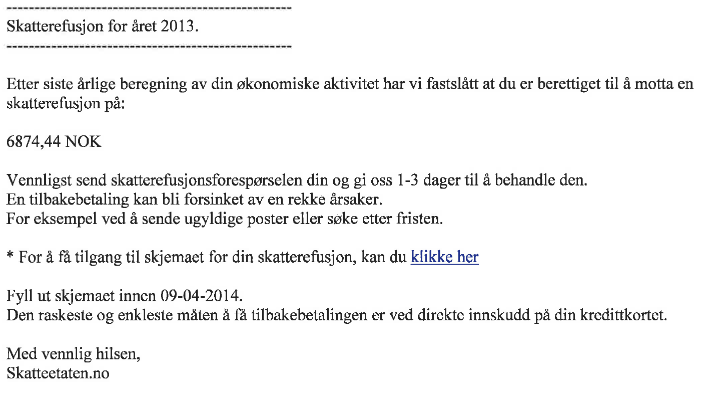 helsesjef haugesund kommune