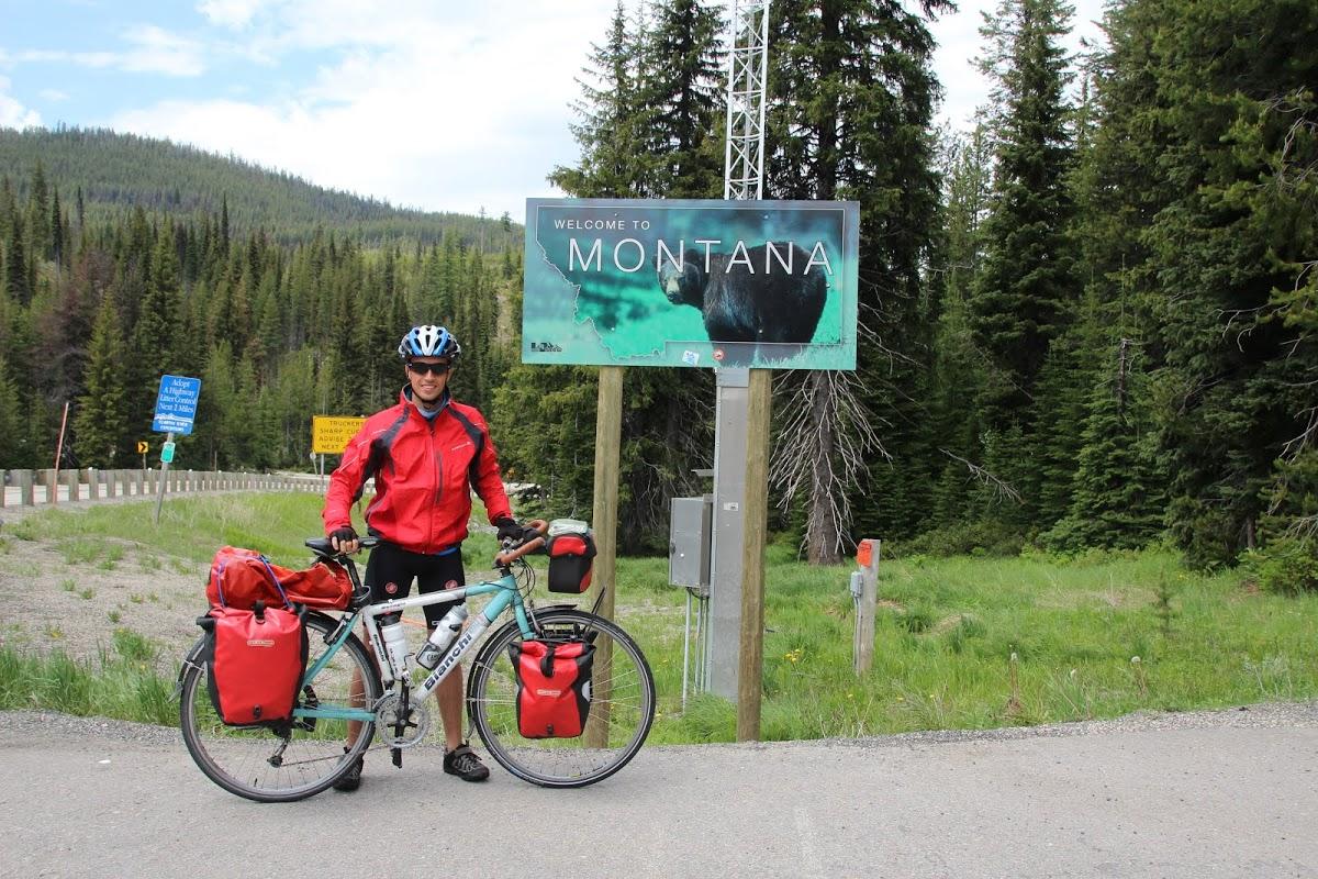 6.130 kilometer