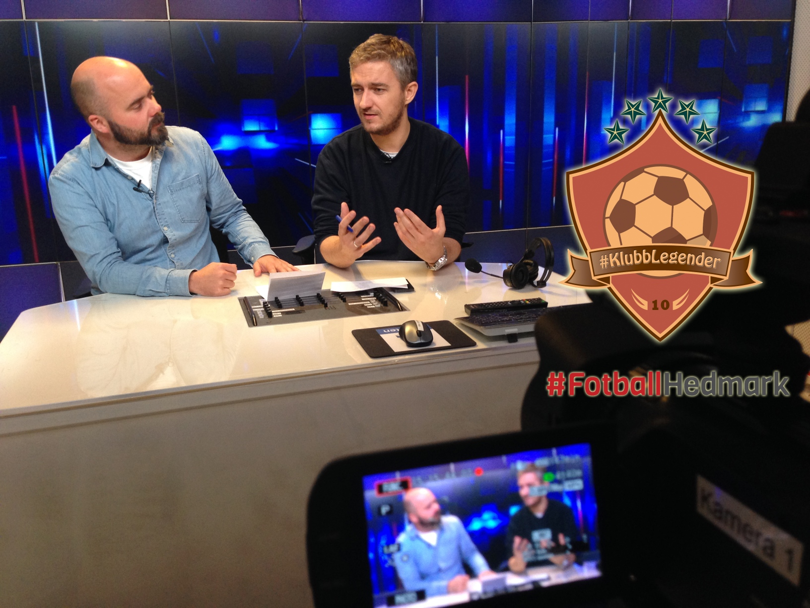 FC HEDMARK: