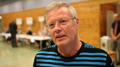 Tomas Colin Archer