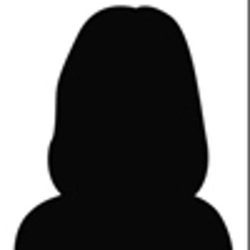 silhouette kvinne